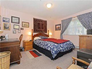 Photo 11: 204 1246 Fairfield Rd in VICTORIA: Vi Fairfield West Condo for sale (Victoria)  : MLS®# 740928