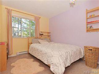 Photo 10: 204 1246 Fairfield Rd in VICTORIA: Vi Fairfield West Condo for sale (Victoria)  : MLS®# 740928