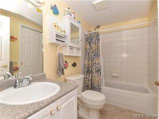 Photo 12: 204 1246 Fairfield Rd in VICTORIA: Vi Fairfield West Condo for sale (Victoria)  : MLS®# 740928