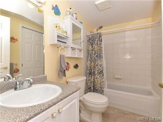 Photo 12: 204 1246 Fairfield Rd in VICTORIA: Vi Fairfield West Condo Apartment for sale (Victoria)  : MLS®# 740928