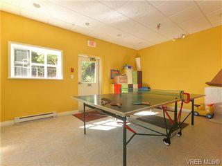 Photo 19: 204 1246 Fairfield Rd in VICTORIA: Vi Fairfield West Condo Apartment for sale (Victoria)  : MLS®# 740928