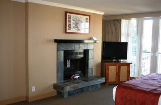 "Photo 4: 505 4050 WHISTLER Way in Whistler: Whistler Village Condo for sale in ""HILTON WHISTLER RESORT"" : MLS®# R2104283"
