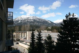 "Photo 12: 505 4050 WHISTLER Way in Whistler: Whistler Village Condo for sale in ""HILTON WHISTLER RESORT"" : MLS®# R2104283"