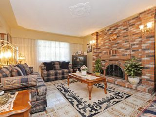 Photo 12: 1225 GARDEN Drive in Vancouver: Grandview VE House for sale (Vancouver East)  : MLS®# R2108724
