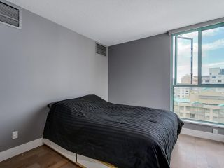 Photo 15: 901 789 JERVIS Street in Vancouver: West End VW Condo for sale (Vancouver West)  : MLS®# R2114003
