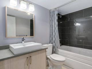 Photo 14: 901 789 JERVIS Street in Vancouver: West End VW Condo for sale (Vancouver West)  : MLS®# R2114003