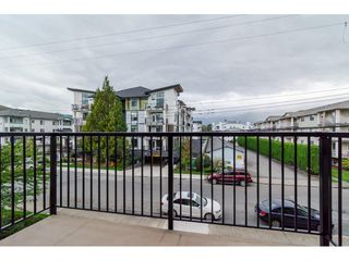 "Photo 20: 200 45615 BRETT Avenue in Chilliwack: Chilliwack W Young-Well Condo for sale in ""The Regent on Brett"" : MLS®# R2115723"