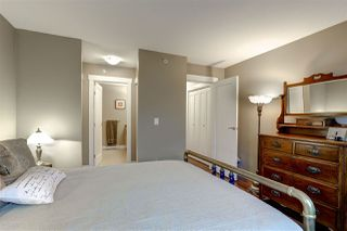"Photo 18: 27 22865 TELOSKY Avenue in Maple Ridge: East Central Condo for sale in ""WINDSONG"" : MLS®# R2117225"