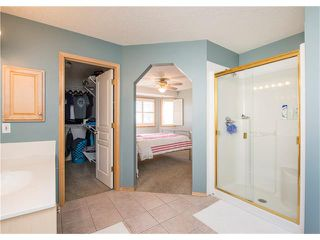 Photo 27: 150 BRIDLECREEK Park SW in Calgary: Bridlewood House for sale : MLS®# C4086800