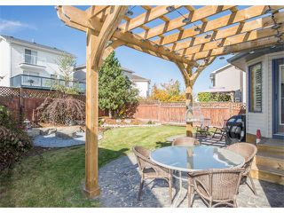 Photo 2: 150 BRIDLECREEK Park SW in Calgary: Bridlewood House for sale : MLS®# C4086800