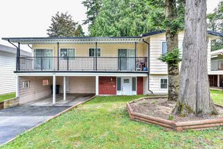 Main Photo: 14114 71 Avenue in Surrey: East Newton House for sale : MLS®# R2118821