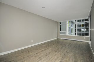 "Photo 2: 718 6188 NO 3 Road in Richmond: Brighouse Condo for sale in ""MANDARIN RESIDENCES"" : MLS®# R2119534"
