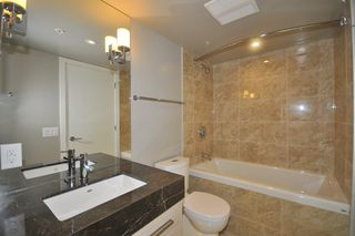"Photo 7: 718 6188 NO 3 Road in Richmond: Brighouse Condo for sale in ""MANDARIN RESIDENCES"" : MLS®# R2119534"