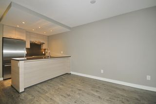 "Photo 5: 718 6188 NO 3 Road in Richmond: Brighouse Condo for sale in ""MANDARIN RESIDENCES"" : MLS®# R2119534"