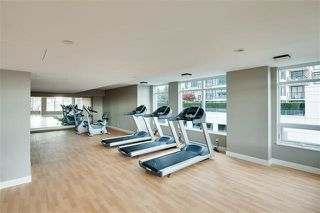 "Photo 14: 718 6188 NO 3 Road in Richmond: Brighouse Condo for sale in ""MANDARIN RESIDENCES"" : MLS®# R2119534"