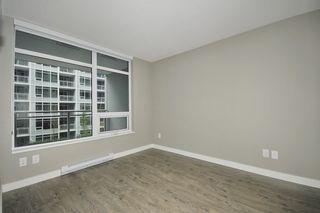 "Photo 6: 718 6188 NO 3 Road in Richmond: Brighouse Condo for sale in ""MANDARIN RESIDENCES"" : MLS®# R2119534"