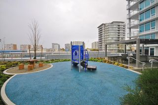 "Photo 11: 718 6188 NO 3 Road in Richmond: Brighouse Condo for sale in ""MANDARIN RESIDENCES"" : MLS®# R2119534"