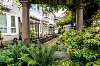 """Photo 14: 3 251 E 11TH Street in North Vancouver: Central Lonsdale Townhouse for sale in """"Arundel Court"""" : MLS®# R2119730"""