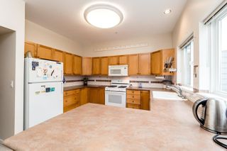 """Photo 11: 3 251 E 11TH Street in North Vancouver: Central Lonsdale Townhouse for sale in """"Arundel Court"""" : MLS®# R2119730"""
