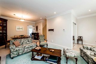 """Photo 13: 3 251 E 11TH Street in North Vancouver: Central Lonsdale Townhouse for sale in """"Arundel Court"""" : MLS®# R2119730"""
