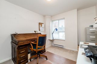 """Photo 6: 3 251 E 11TH Street in North Vancouver: Central Lonsdale Townhouse for sale in """"Arundel Court"""" : MLS®# R2119730"""