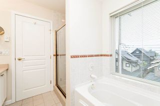 """Photo 5: 3 251 E 11TH Street in North Vancouver: Central Lonsdale Townhouse for sale in """"Arundel Court"""" : MLS®# R2119730"""