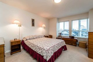 """Photo 8: 3 251 E 11TH Street in North Vancouver: Central Lonsdale Townhouse for sale in """"Arundel Court"""" : MLS®# R2119730"""