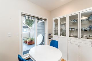 """Photo 17: 3 251 E 11TH Street in North Vancouver: Central Lonsdale Townhouse for sale in """"Arundel Court"""" : MLS®# R2119730"""