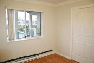 "Photo 11: 216 2451 GLADWIN Road in Abbotsford: Abbotsford West Condo for sale in ""Centennial Court - Maples"" : MLS®# R2126088"