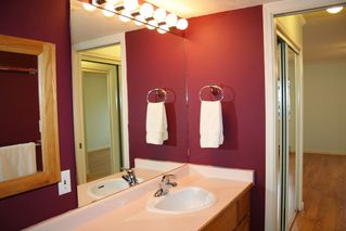 "Photo 15: 216 2451 GLADWIN Road in Abbotsford: Abbotsford West Condo for sale in ""Centennial Court - Maples"" : MLS®# R2126088"