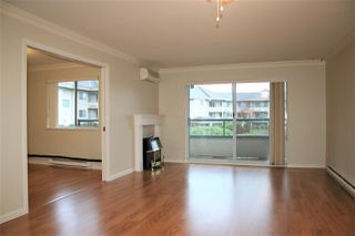 "Photo 6: 216 2451 GLADWIN Road in Abbotsford: Abbotsford West Condo for sale in ""Centennial Court - Maples"" : MLS®# R2126088"