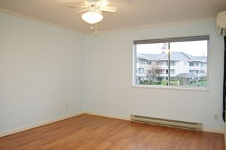 "Photo 12: 216 2451 GLADWIN Road in Abbotsford: Abbotsford West Condo for sale in ""Centennial Court - Maples"" : MLS®# R2126088"
