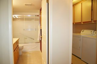 "Photo 16: 216 2451 GLADWIN Road in Abbotsford: Abbotsford West Condo for sale in ""Centennial Court - Maples"" : MLS®# R2126088"
