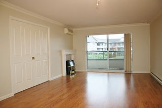 "Photo 7: 216 2451 GLADWIN Road in Abbotsford: Abbotsford West Condo for sale in ""Centennial Court - Maples"" : MLS®# R2126088"