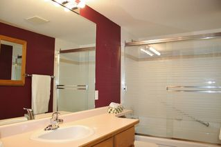 "Photo 18: 216 2451 GLADWIN Road in Abbotsford: Abbotsford West Condo for sale in ""Centennial Court - Maples"" : MLS®# R2126088"