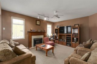 Photo 7: 14166 83 Avenue in Surrey: Bear Creek Green Timbers House for sale : MLS®# R2126712