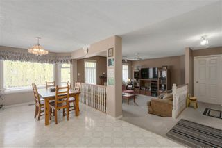 Photo 6: 14166 83 Avenue in Surrey: Bear Creek Green Timbers House for sale : MLS®# R2126712