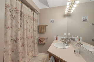 Photo 15: 14166 83 Avenue in Surrey: Bear Creek Green Timbers House for sale : MLS®# R2126712