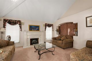 Photo 3: 14166 83 Avenue in Surrey: Bear Creek Green Timbers House for sale : MLS®# R2126712