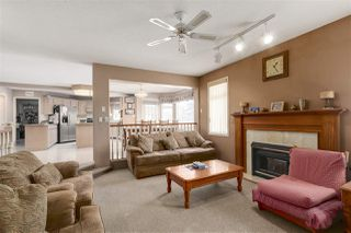 Photo 8: 14166 83 Avenue in Surrey: Bear Creek Green Timbers House for sale : MLS®# R2126712