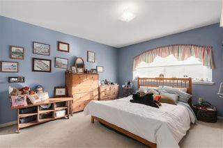 Photo 16: 14166 83 Avenue in Surrey: Bear Creek Green Timbers House for sale : MLS®# R2126712
