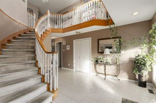 Photo 2: 14166 83 Avenue in Surrey: Bear Creek Green Timbers House for sale : MLS®# R2126712