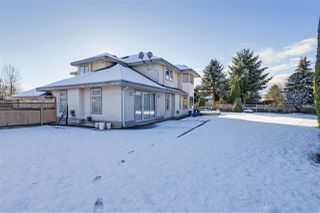Photo 18: 14166 83 Avenue in Surrey: Bear Creek Green Timbers House for sale : MLS®# R2126712