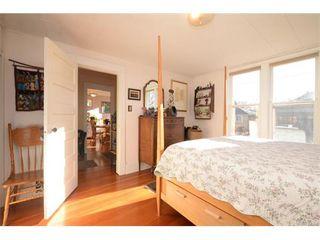 Photo 3: 2092 Byron St in VICTORIA: OB North Oak Bay House for sale (Oak Bay)  : MLS®# 748399