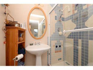 Photo 11: 2092 Byron St in VICTORIA: OB North Oak Bay House for sale (Oak Bay)  : MLS®# 748399