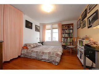 Photo 12: 2092 Byron St in VICTORIA: OB North Oak Bay House for sale (Oak Bay)  : MLS®# 748399