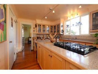 Photo 9: 2092 Byron St in VICTORIA: OB North Oak Bay House for sale (Oak Bay)  : MLS®# 748399