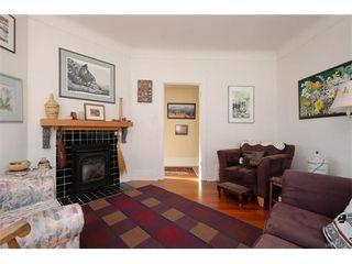 Photo 5: 2092 Byron St in VICTORIA: OB North Oak Bay House for sale (Oak Bay)  : MLS®# 748399