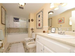 Photo 13: 2092 Byron St in VICTORIA: OB North Oak Bay House for sale (Oak Bay)  : MLS®# 748399