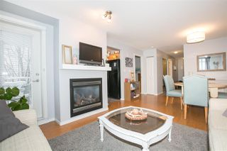 "Photo 7: 203 3148 ST JOHNS Street in Port Moody: Port Moody Centre Condo for sale in ""SONRISA"" : MLS®# R2137553"